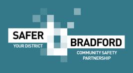Safer Bradford