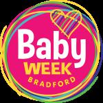 Baby week Bradford