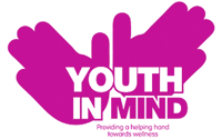 youth in mind