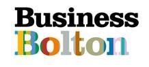 Business Bolton Logo