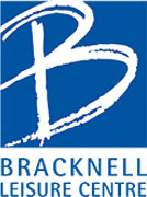 Sign up to Bracknell Leisure Centre