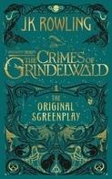 Crimes of the Grindelward
