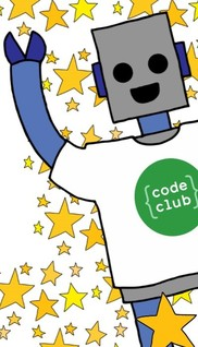 Code Club Super Star