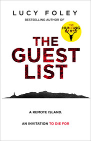 The Guest List