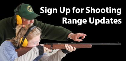 Shooting Ranges | Outdoor Alabama