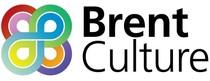 Brent Culture