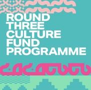Third Round Cultural Programme