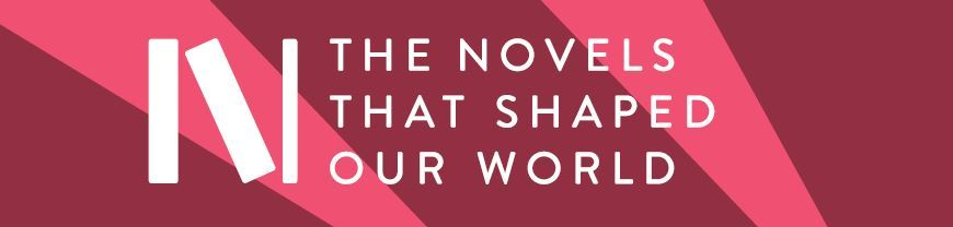 BBC Novels