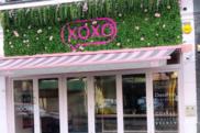 XOXO Coffee