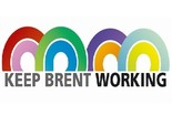 keep brent working