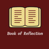 Book of Reflection image