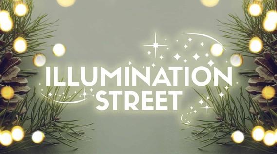 Illumination Week - 7th-13th December