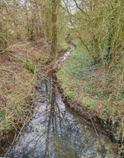 waterpath