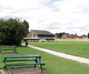 parks consultation