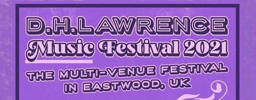 D.H. Lawrence Music Festival
