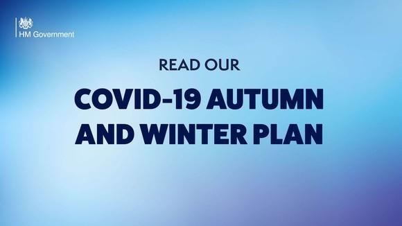 Read our Autumn Winter Plan