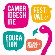 Cambs EdFEST