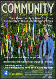 east cambs mag