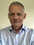 Adrian Chapman