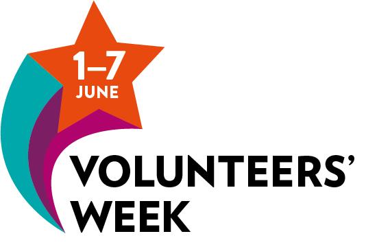 volunteers wk logo