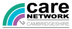 care network logo