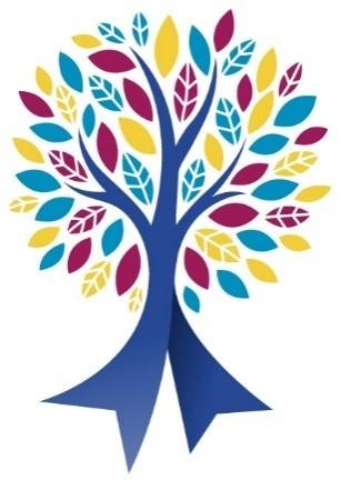 Soham village college logo