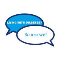 diabetes type 2 graphic