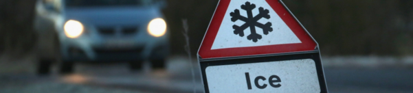 Winter weather update - Central Bedfordshire Council