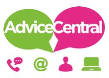 Advicecentral