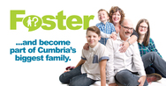fostering ads