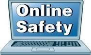 online safety