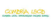 LSCB logo