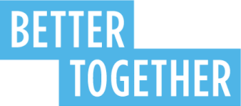 better together events
