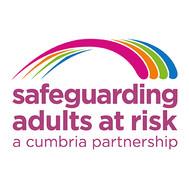 Safeguarding Adults at Risk: A Cumbria Partnership