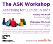 ASK workshops