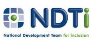 NDTI logo small