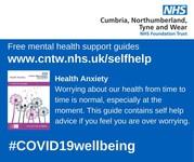 cntw self help