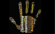 vanisha image hand