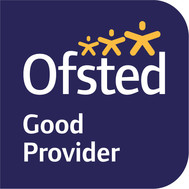 CLAS Ofsted Good rating
