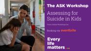 ask workshops