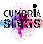 cumbria sings