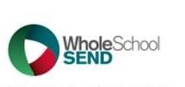 Whole school send logo