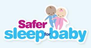 safer sleeping