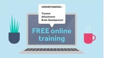 free online training