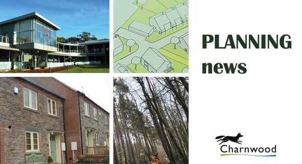 Planning news image V2