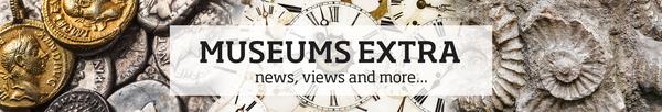 Museums Extra
