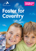 Foster for Coventry
