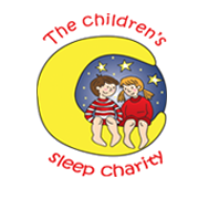 The Childrens Sleep Charity