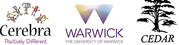 Warwick Univeristy Research