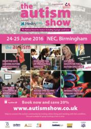 Autism Show 2016